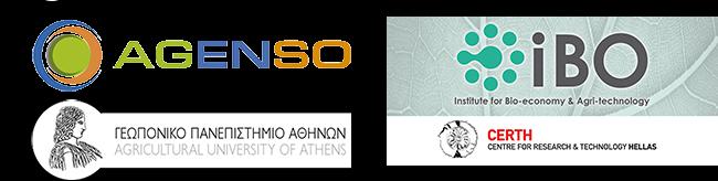 Greek Hub partners